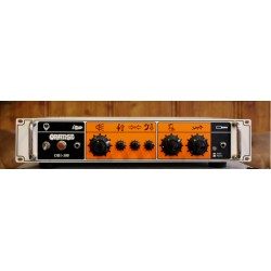 Orange OB1-300 Bass Amp Head