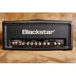 Blackstar HT5RH All Valve Head