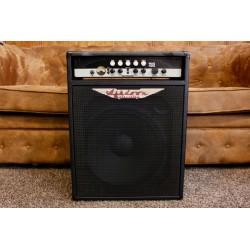 "Ashdown Rootmaster 420 Bass Combo 1x15"" 420 Watts"