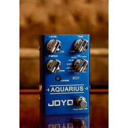 Joyo Aquarius R- 07