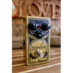 Mojo Hand FX Zephyr FUZZ Original Texas USA