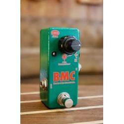 E.W.S. Bass Mid Control