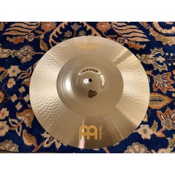 Meinl SOUND CASTER FUSION MEDIUM CRASH 16""