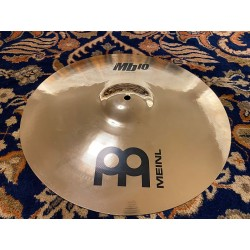 Meinl Mb10 HEAVY CRASH 16""