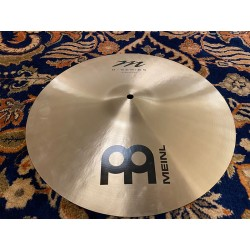 Meinl M SERIES MEDIUM CRASH 16""
