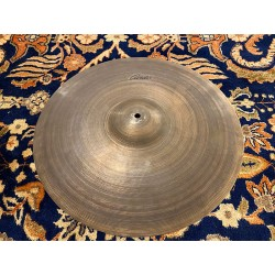 Zildjian AVEDIS MEDIUM DARK CRASH 18""