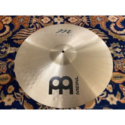 Meinl M SERIES HEAVY RIDE 20""