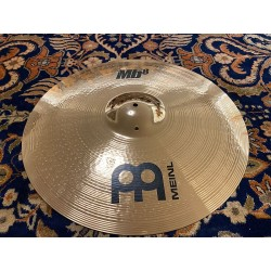 Meinl Mb8 MEDIUM RIDE 22""