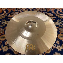Meinl SOUND CASTER MEDIUM RIDE 20""