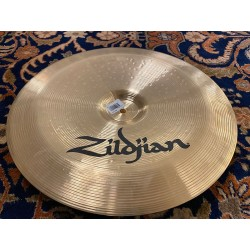 Zildjian ZHT CHINA 16""