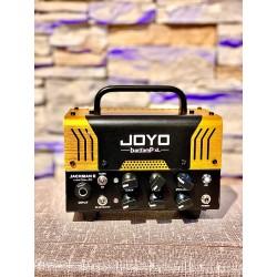 "Joyo Batamp XL JDC Limited "" Jopi"" Signature Jackman II"