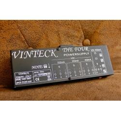 Vinteck The Four
