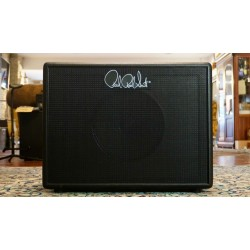 Paul Reed Smith  Mark Tremonti 1x12 Cabinet