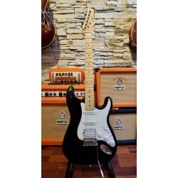 Ashton AG232BK Guitar Pack Black
