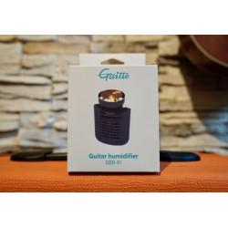 Guitto GHD-01 Humidificador