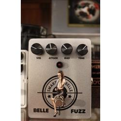 Smart Belle Fuzz