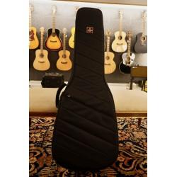 Armour Armunow Acustic Guitar