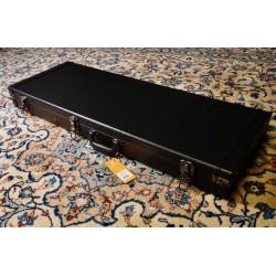 Armour ABDER Guitar Case
