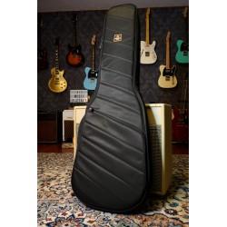 Armour Armunog Electric Guitar