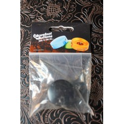 Barefoot Buttons 17 V1 TB BK TALL BOY 2021 Black