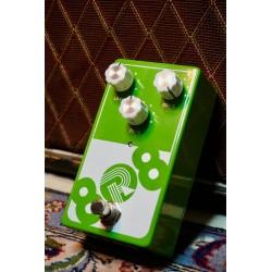 Ryra 808 2021 Green & White