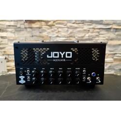 Joyo Mjolnir JMA-15