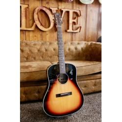 Stanford Guitars DJ-45
