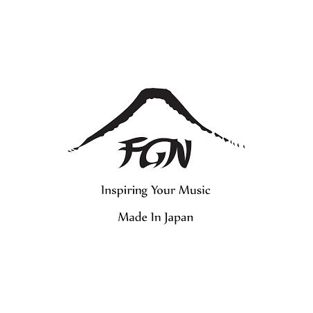 Fujigen Guitars